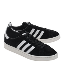ADIDAS ORIGINALS Campus Black