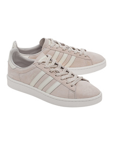 ADIDAS ORIGINALS Campus Clear Brown