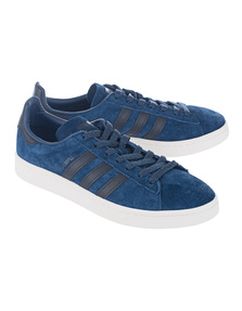 ADIDAS ORIGINALS Campus Navy