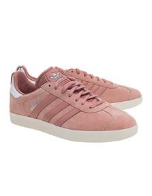 ADIDAS ORIGINALS Gazelle Raw Pink