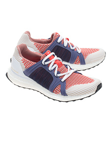 ADIDAS BY STELLA MCCARTNEY Ultra Boost Bright Red/Plum