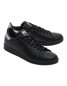ADIDAS ORIGINALS Stan Smith Coreblack