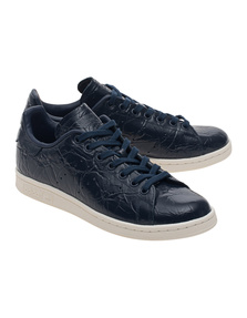 ADIDAS ORIGINALS Stan Smith Collegiate Navy