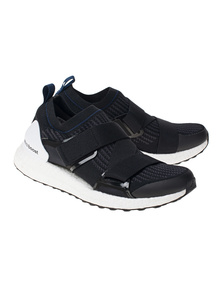 ADIDAS BY STELLA MCCARTNEY Ultraboost X Black