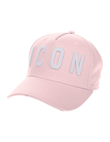 DSQUARED2 ICON Pink