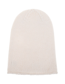 JADICTED Cashmere Off-White