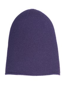 JADICTED Slim Knit Purple