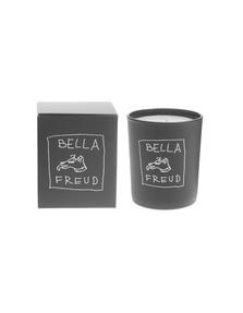 Bella Freud Signature Wax Black