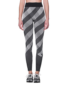 ADIDAS BY STELLA MCCARTNEY Train SL Tight Black