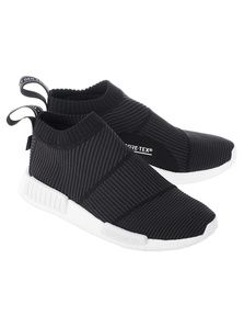 ADIDAS ORIGINALS NMD CS1 GTX Black