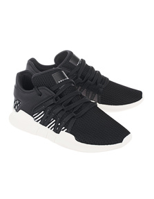 ADIDAS ORIGINALS EQT Racing ADV W Black