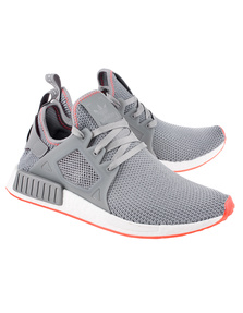 ADIDAS ORIGINALS NMD_XR1 Grey