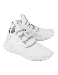 ADIDAS ORIGINALS Tubular Dawn White