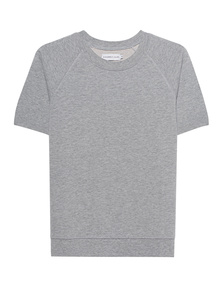SINCERELY JULES Cara Sweat Grey Melange