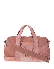ADIDAS BY STELLA MCCARTNEY Yoga Dusky Pink