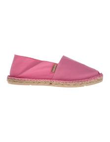 ESPADRIJ Classic Pink