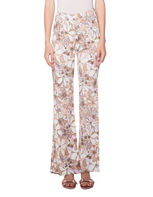 FOR LOVE AND LEMONS Renata Buttom Multicolor