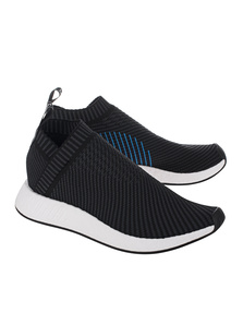 ADIDAS ORIGINALS NMD CS2 PK Black