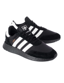 ADIDAS ORIGINALS I-5923 Black