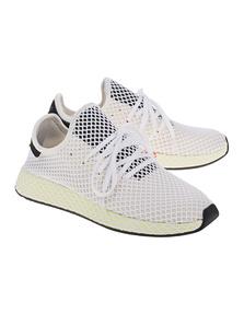 ADIDAS ORIGINALS Deerupt Runner Multi White