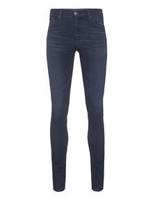 AG Jeans The Farrah Skinny Mio