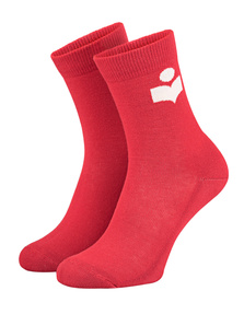 Isabel Marant Étoile Visby Red