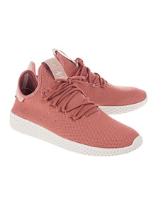 ADIDAS ORIGINALS PW Tennis HU W Dusty Pink