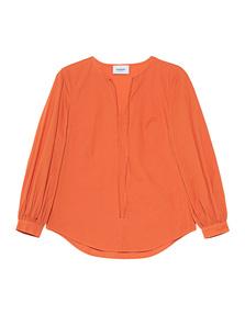 Dondup Chic Orange