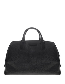 DSQUARED2 Duffle Black