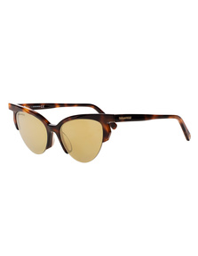 DSQUARED2 Sandy Brown