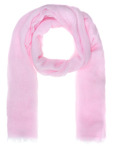 FALIERO SARTI Tobia Light Rose