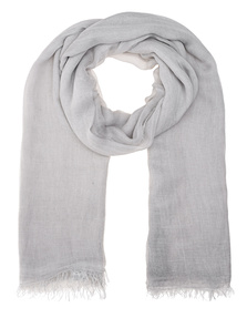 FALIERO SARTI Tobia Light Grey