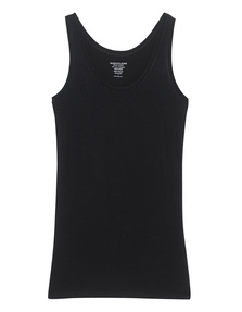 Majestic Filatures  Soft Tank Black
