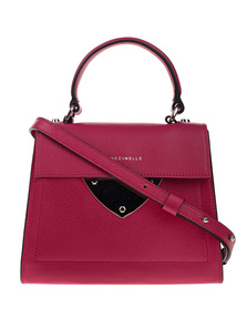 Coccinelle B14 Mini Pink