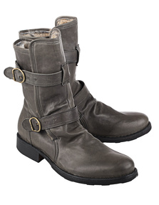 FIORENTINI AND BAKER Eternity Lavagne Mustang Green