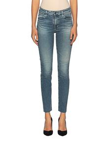 AG Jeans Mari Blue