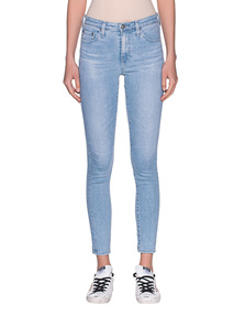 AG Jeans Aaran Blue