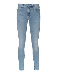 AG Jeans Aaran Light Blue