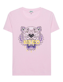 KENZO Classic Tiger Rose