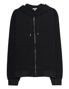 Hyper Kenzo Black
