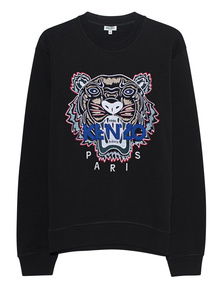 KENZO Tiger Classic Black
