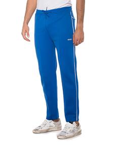 KENZO Jogger Track Logo Blue