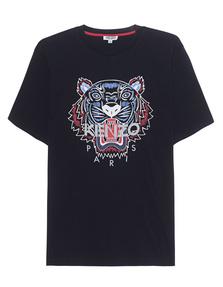 KENZO Classic Tiger Black