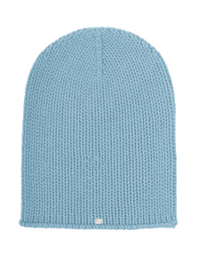 FRIENDLY HUNTING Cash Bean Light Blue