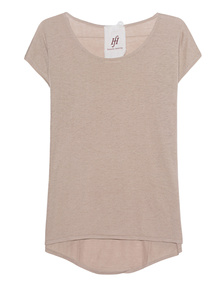 FRIENDLY HUNTING Capely Light Taupe