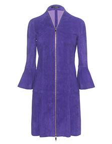 JITROIS Foulilou Purple