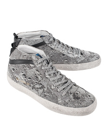 GOLDEN GOOSE DELUXE BRAND Mid Star Limited Edition Landed