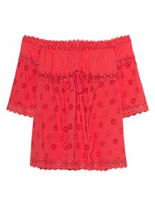 JADICTED Crochet Tomato