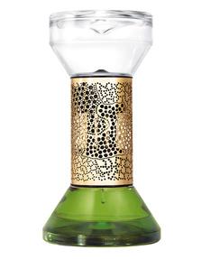Diptyque Figuier Hourglass