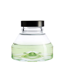 Diptyque Figuier Hourglass Refill